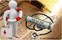 Easy insurance Latest Health insurance #blog  http://easyindiahealthinsurance.blogspot.in/ #insurance