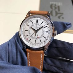 Patek Philippe (Model No Patek Philippe, New Model, Omega Watch, Watches For Men, Weekly Calendar, Luxury, Vintage, Clock Art, Accessories