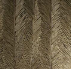 - Valk At Home- Itaya Wallpaper Arte- Sale! Rug Texture, Floor Texture, Home Wallpaper, Fractal Art, Vinyl, Kids Decor, Monsoon, Wall Design, Home And Living