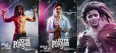 Udta Punjab Box Office Prediction [Opening Day Collection Estimation]