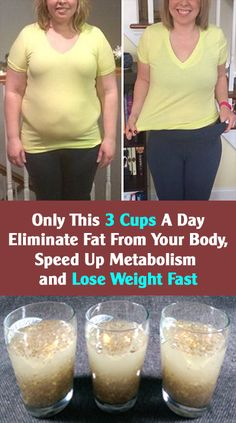 You are in need of weight loss but do not want to do the diet, with the drinks to lose weight at home that we share below will help you eliminate fat from your body, speed up your metabolism and lose weight fast in just 2 weeks. Weight Loss Meals, Weight Loss Smoothies, Fast Weight Loss, Healthy Weight Loss, Weight Loss Drinks, Detox For Weight Loss, Drinks To Lose Weight, Detox Water To Lose Weight, Chia Seed Recipes For Weight Loss