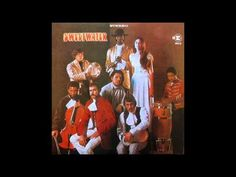 """Sweetwater - """"In a Rainbow"""". Great band with a sad history, this is one of their best songs, if you like trippy, psychedelic music!"""