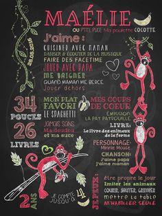 Personnalisé Anniversaire Carte 40th pour lui Word Art papa Tout Nom Numéro 30th 50th