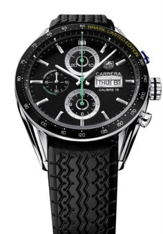 tag_heuer_carrera_brasil_limited_edition