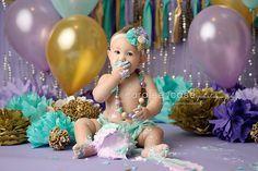 Caralee Case Photography ~ Blackfoot, ID Child Baby Birthday Photographer