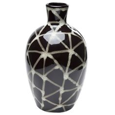 Marble vase small (105 BRL) ❤ liked on Polyvore featuring home, home decor, vases, furniture, marble vase and marble home decor