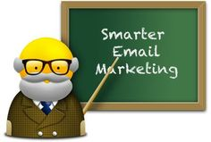 AWeber | Best Mailing List Software For Online Business | Read Why On My Blog :-)