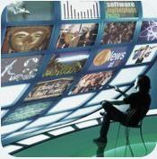 В скором времени на рынке цифрового ТВ в России будет сформирован новый сегмент операторского ОТТ. Следует отметить то, что к ОТТ на рынке платного телевидения относятся компании осуществляющие деятельность и транслирующие сигнала через ОТТ-оборудование. В нынешнее время рынок платного ТВ в Российской Федерации не регулируется властями. Кроме этого...