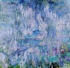 Claude Monet | The Gardens | Tutt'Art@ | Pittura • Scultura • Poesia • Musica