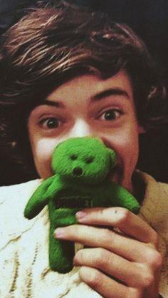 Harry Styles Baby, Harry Edward Styles, Fetus Harry Styles, Harry Styles Fotos, Harry Styles Mode, Harry Styles Pictures, One Direction Pictures, Harry Styles Poster, One Direction Harry Styles