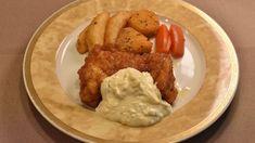 プロの家用レシピ。もっちりおいしい、人気店の「煮込むチキン南蛮」 | ROOMIE(ルーミー)