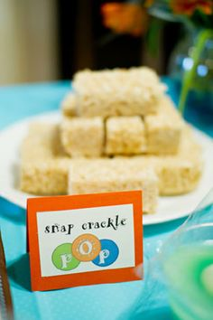 Pop Baby Showers, Baby Shower Parties, Baby Shower Themes, Baby Boy Shower, Baby Shower Gifts, Shower Ideas, Khloe Baby, Party Food Games, Shower Quotes