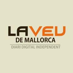 La Veu de Mallorca
