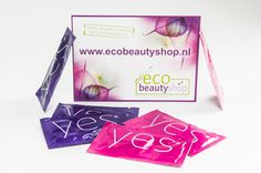 Don't be dry, come and try! Eco Beauty, Beauty Shop, Organic, Cosmetics, Pure Products, Twitter, Beauty Products