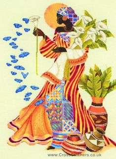 A Jurubeba Cultural:        Keith Mallett *.A Arte Afro-Americana.     ...