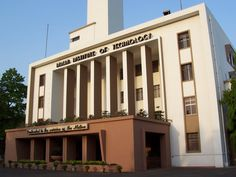 IIT Kharagpur paves way for futuristic technology, IIT-KGP Collaborative study paves way for futuristic tech, Research for futuristic technology development