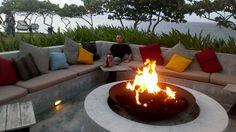 W Retreat & Spa - Vieques Island in Vieques Island, PR