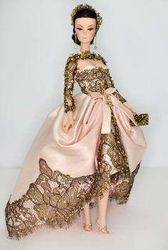 http://www.magia2000.com/gallery/2013/Nola2013/couture_venice.html