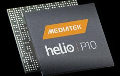 More cores is better. MediaTek seems to think so. The Helio SoC packs a whopping 10 ARM cores, and support for a certain cellular wireless standard should allow Android smartphones bearing the chip to show up in the US. Xiaomi Mi5, Mobiles, Ultra Hd 4k, New Technology, Technology Updates, Mobile Technology, 30, Card Holder, Gadgets