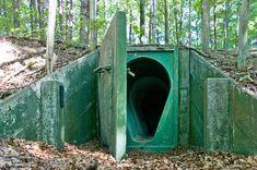 bunker wow !!!!