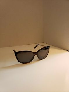 ce464f4168 Ralph Lauren Sunglasses  fashion  clothing  shoes  accessories   unisexclothingshoesaccs  unisexaccessories (