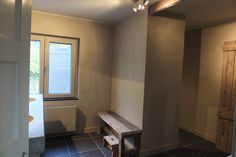Kalkverf In Badkamer : 1289 beste afbeeldingen van badkamer in 2018 bathroom inspiration