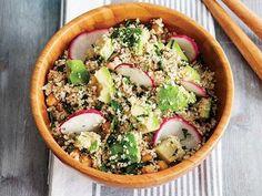 Aşotu Çorbası tarifi mi arıyorsunuz? En lezzetli Aşotu Çorbası tarifi be enfes resimli yemek tarifleri için hemen tıklayın!