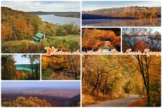 Ohio River Scenic Byway http://ohioriverbyway.com/