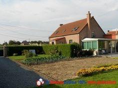 Vous rêvez d'une grande maison au calme dans le Nord entre particuliers ? Pour votre achat immobilier, visitez cette maison de charme à Saméon. http://www.partenaire-europeen.fr/Actualites-Conseils/Achat-Vente-entre-particuliers/Immobilier-maisons-a-decouvrir/Maisons-entre-particuliers-en-Nord-Pas-de-Calais/Maison-veranda-cheminee-grand-terrain-cuisine-americaine-ID2712782-20150620 #maison