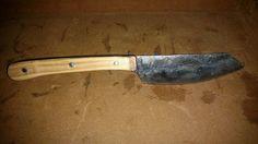Couteaux – Forge Fehos