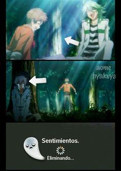 Sad :'[