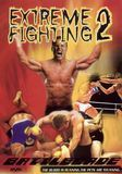 Extreme Fighting 2: Battlecade [DVD] [English] [1996]