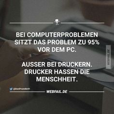 Webfail - Fail Bilder und Fail Videos