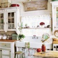 cucina vintage 33