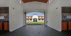 Zacara Ranch, Wellington, FL