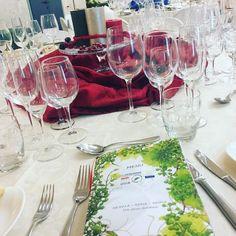 Si comincia  . . #vivalaricerca #paolozamboni #igferrara #igersferrara #scuolaalberghiera #ipssar #oriovergani . . . . . #food #foodie #foods #foodstagram #foodnetwork #foodaddict #foodtruck #foodography #foodblogger #foodblog #fooddiary #foodpornography #igersitalia #foodandwine #foodstyling #foodphoto #foodoftheday #foodshare #foodlovers #foodism #foodisfuel #foodiegram