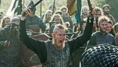 Vikings Hindi Dubbed TV Show in HD | movieshub.pk Viking Tribes, Best Server, Vikings Season, Ragnar Lothbrok, Armada, God Of War, Plans, Rey, Vikings