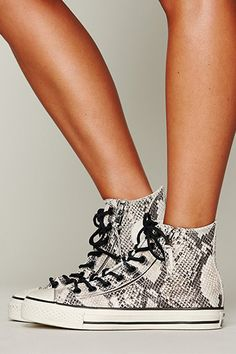 12 Rad High-Tops For That Model Off-Duty Vibe #refinery29