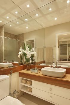 12445- gabinete para banheiro l-cyntia-sabat-viva-decora