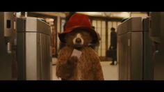 Paddington's big screen adventure comes to UK cinemas on January 25, 2015. From the producer of Harry Potter and Gravity, PADDINGTON comes to the big screen