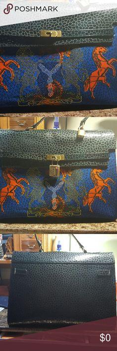 Women's Tote Women's designer custom stitch Tote Bags Totes