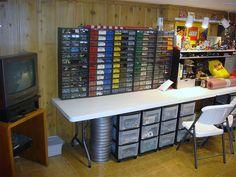 LEGO Room-001   Flickr - Photo Sharing!