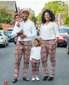 Couples African Outfits, African Dresses Men, Couple Outfits, African Print Fashion, Family Outfits, African Wear, African Attire, Ankara Fashion, African Style