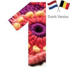 Crochet AlongStylecraft Crochet Along