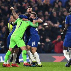 Chelsea Fans, Chelsea Football, Big Six, Messi, Premier League, Liverpool, Blues, Soccer, Sports