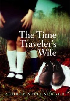 The Time Traveler's Wife. The best book I've read. I cried so much. Thank you Gordon Mennenga for suggesting it :)