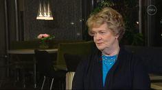 """Persoonallisuus painaa työnhaussa tänä päivänä. Huomenta Suomessa vierailleen psykologian professori emerita Liisa Keltikangas-Järvisen mukaan ei ole kuitenkaan olemassa minkäänlaista tutkimusnäyttöä siitä, että nykypäivän """"hyvät tyypit"""" olisivat hyviä rekrytointeja."""