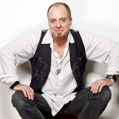 Channel Guide interviews Leif Garrett!