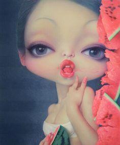 Wang Zhijie (aka Wang ZhiJie or Wang Zhi Jie) was born in 1972 in Qi Xian, Shanxi Pr, China)