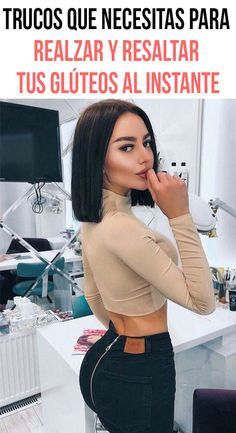 Best Weight Loss Tips in Just 14 Days If You want to loss your weight then make a look in myarticle. Poses, Casual Outfits, Cute Outfits, Kim Jisoo, Girl Tips, Tips Belleza, Mode Style, Beauty Hacks, Short Hair Styles